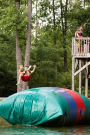 The blob at highlander summer camp for boys and girls in north carolina.jpg?ixlib=rails 2.1