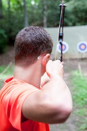 Archery at highlander summer camp for boys and girls in north carolina.jpg?ixlib=rails 2.1