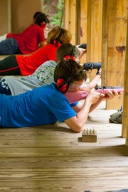 Riflery at highlander summer camp for boys and girls in north carolina.jpg?ixlib=rails 2.1