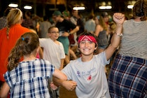 Square dance at highlander summer camp for boys and girls in north carolina.jpg?ixlib=rails 2.1