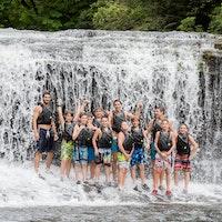 Waterfalls at highlander summer camp for boys and girls in north carolina.jpg?ixlib=rails 2.1