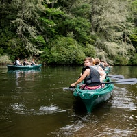 Canoeing trip at highlander summer camp for boys and girls in north carolina.jpg?ixlib=rails 2.1