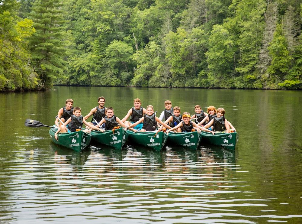 Lake cascade at highlander summer camp for boys and girls in north carolina.jpg?ixlib=rails 2.1