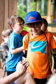 Cabin funat highlander summer camp for boys and girls in north carolina.jpg?ixlib=rails 2.1