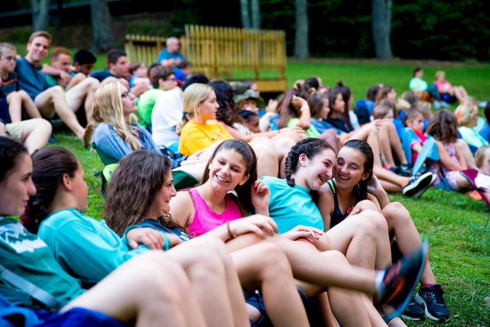 Girls camp at highlander summer camp for boys and girls in north carollina.jpg?ixlib=rails 2.1