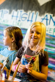 Girl smiling at highlander summer camp for boys and girls in north carollina.jpg?ixlib=rails 2.1