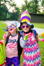 Silly costumes at highlander summer camp for boys and girls in north carollina.jpg?ixlib=rails 2.1