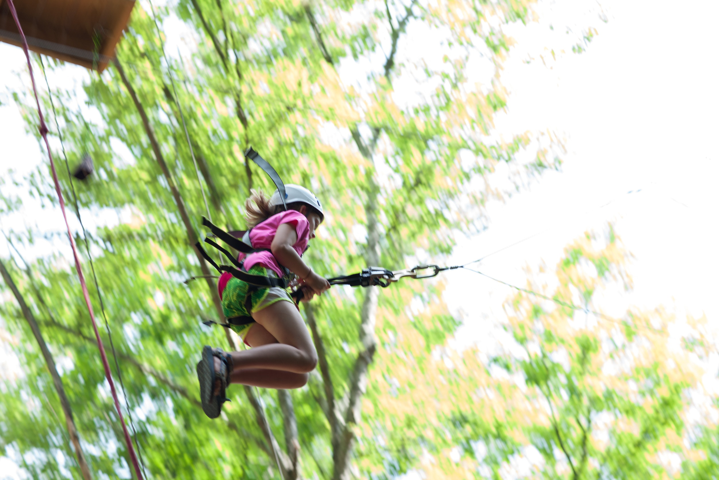 Courage at highlander summer camp for boys and girls in north carollina.jpg?ixlib=rails 2.1