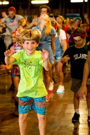 Barndance at highlander summer camp for boys and girls in north carollina.jpg?ixlib=rails 2.1