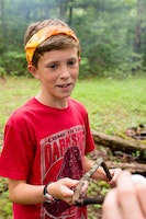 Gathering firewood at highlander summer camp for boys and girls in north carolina.jpg?ixlib=rails 2.1