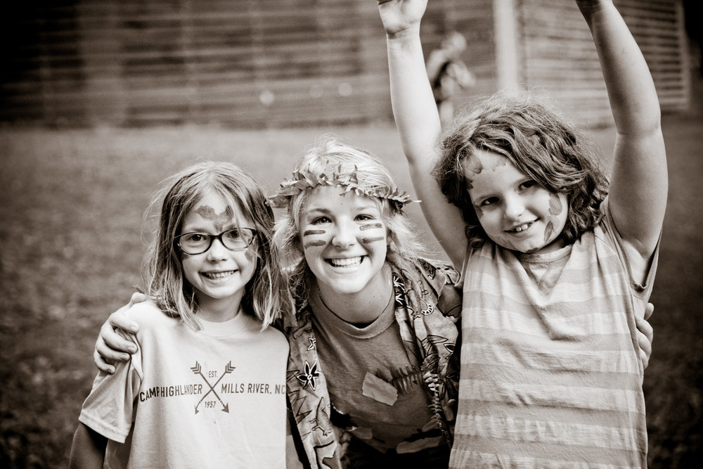 Working at highlander summer camp for boys and girls in north carollina.jpg?ixlib=rails 2.1