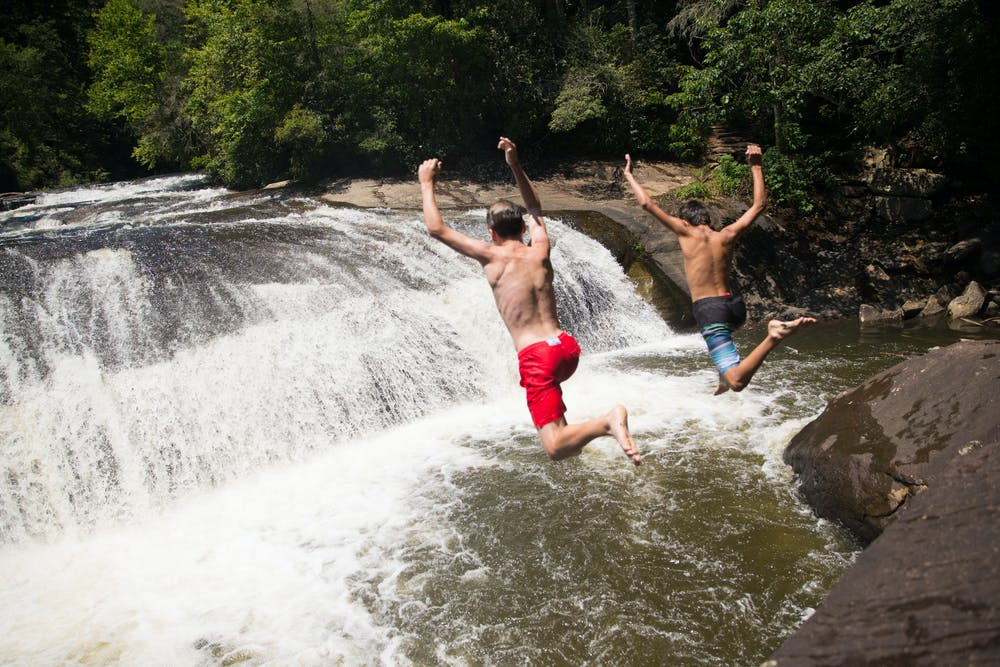 Camp highlander waterfall 0094.jpg?ixlib=rails 2.1