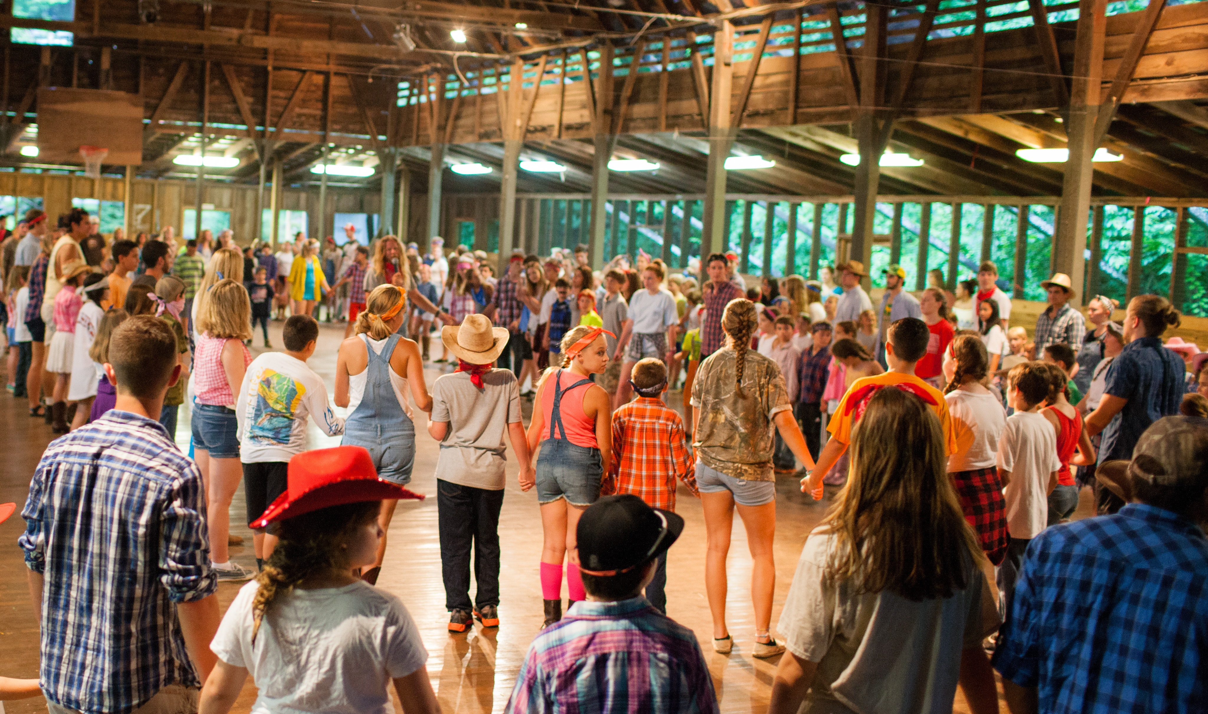 The square dance at camp highlander summer camp for boys and girls in north carolina.jpg?ixlib=rails 2.1