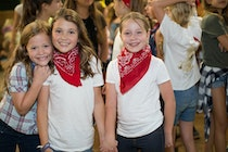 Camp highlander summer 2016 0560.jpg?ixlib=rails 2.1