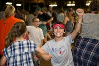 Camp highlander summer 2016 0579.jpg?ixlib=rails 2.1