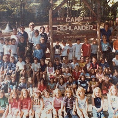All camp 1971.jpg?ixlib=rails 2.1