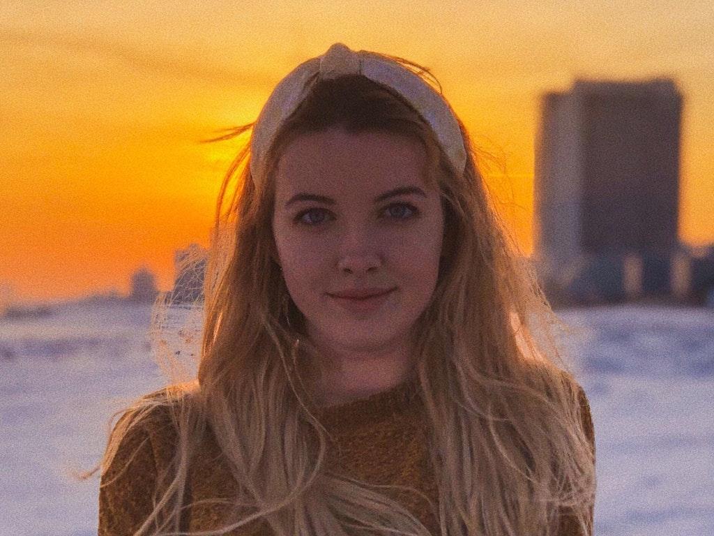 Cassie Dergins