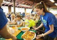 Grilled cheeses higlander summer camp in north carolina.jpg?ixlib=rails 2.1
