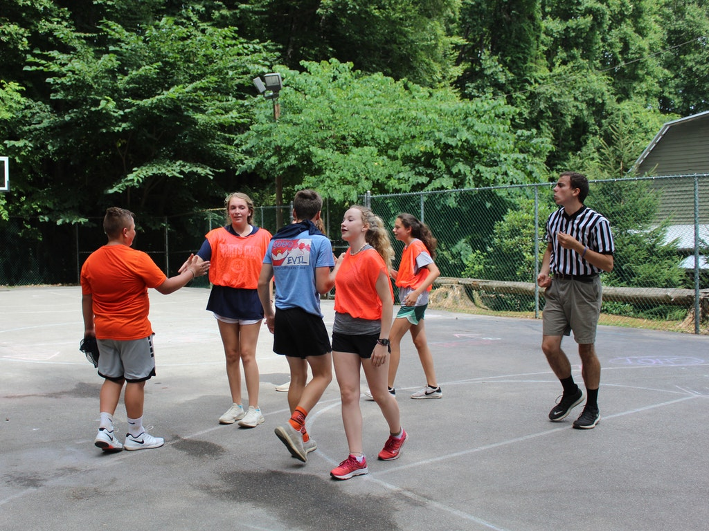 Loneliness | Summer Camp Can Help