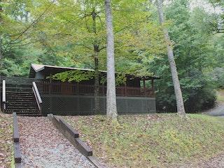 Hill top cabin.jpg?ixlib=rails 2.1