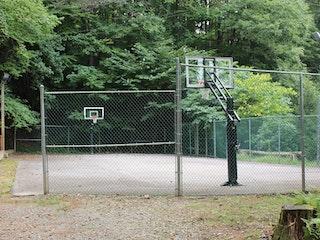 Basketball court.jpg?ixlib=rails 2.1
