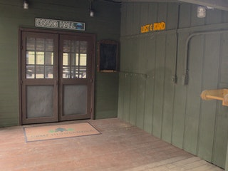 Dininghall entrance.jpg?ixlib=rails 2.1