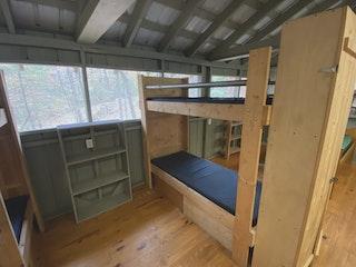 Inside bunks.jpg?ixlib=rails 2.1
