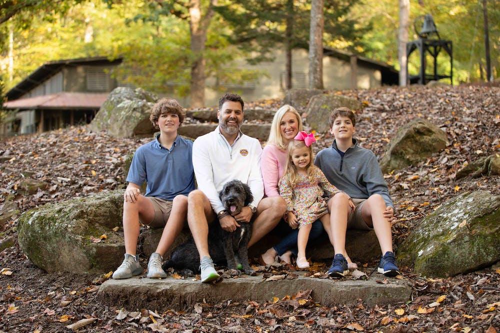 Family.jpg?ixlib=rails 2.1