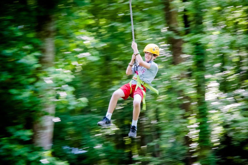 Outdoor ropes course adventure.jpg?ixlib=rails 2.1