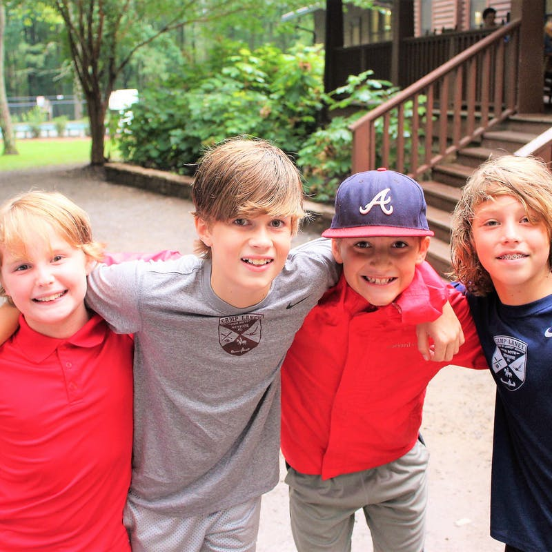 Four boys at camp.jpg?ixlib=rails 2.1