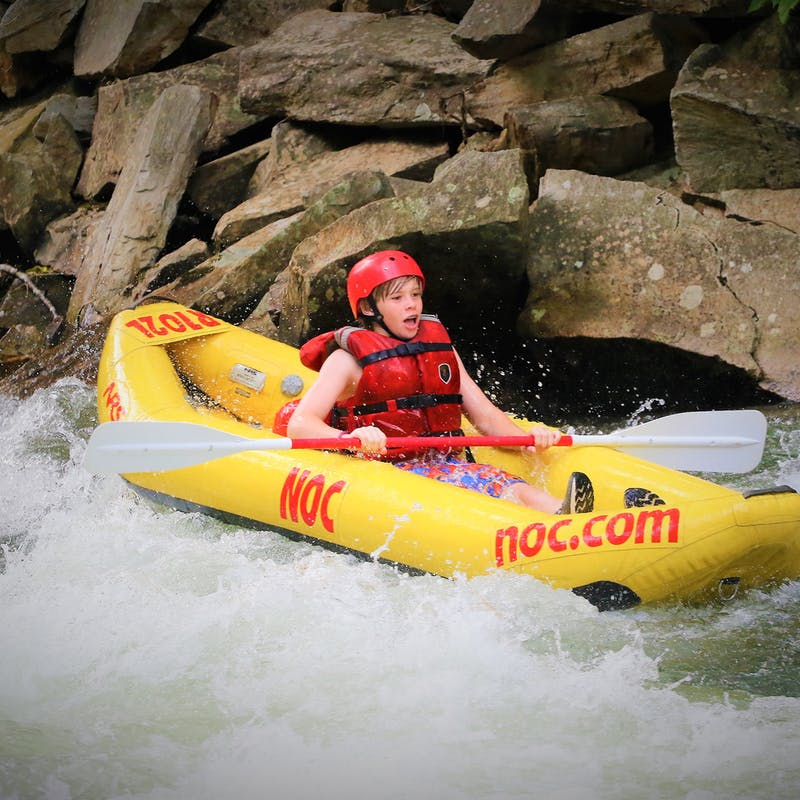 Whitewater rafting adventure.jpg?ixlib=rails 2.1