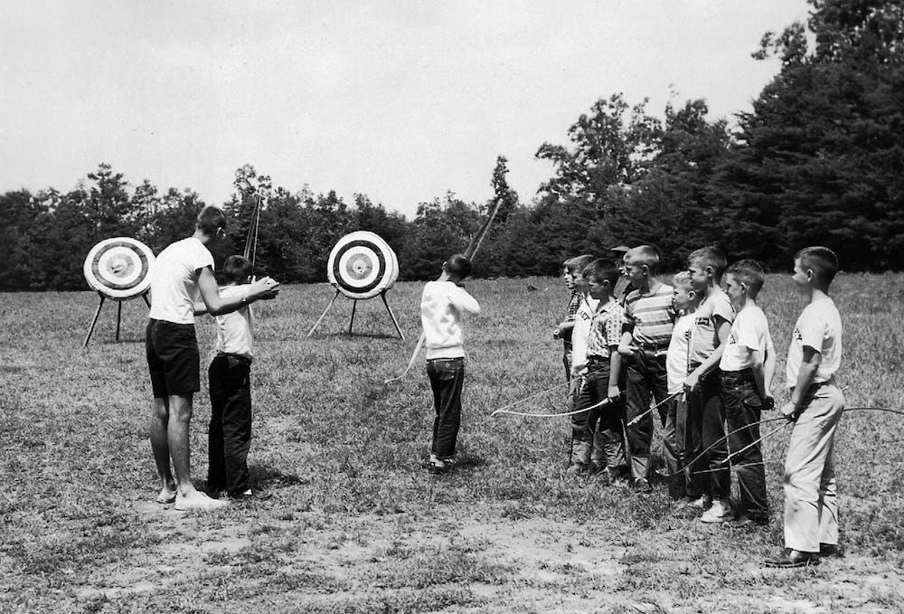 Camp history archery.jpg?ixlib=rails 2.1