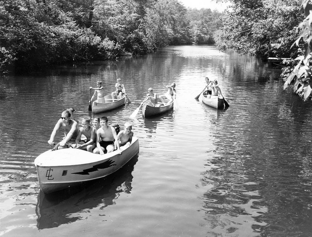 Camp laney little river historical.jpg?ixlib=rails 2.1