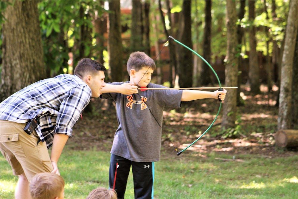 Camp counselor archery instruction.jpg?ixlib=rails 2.1