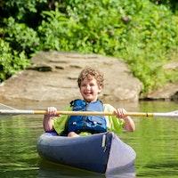 Child in a kayak.jpg?ixlib=rails 2.1