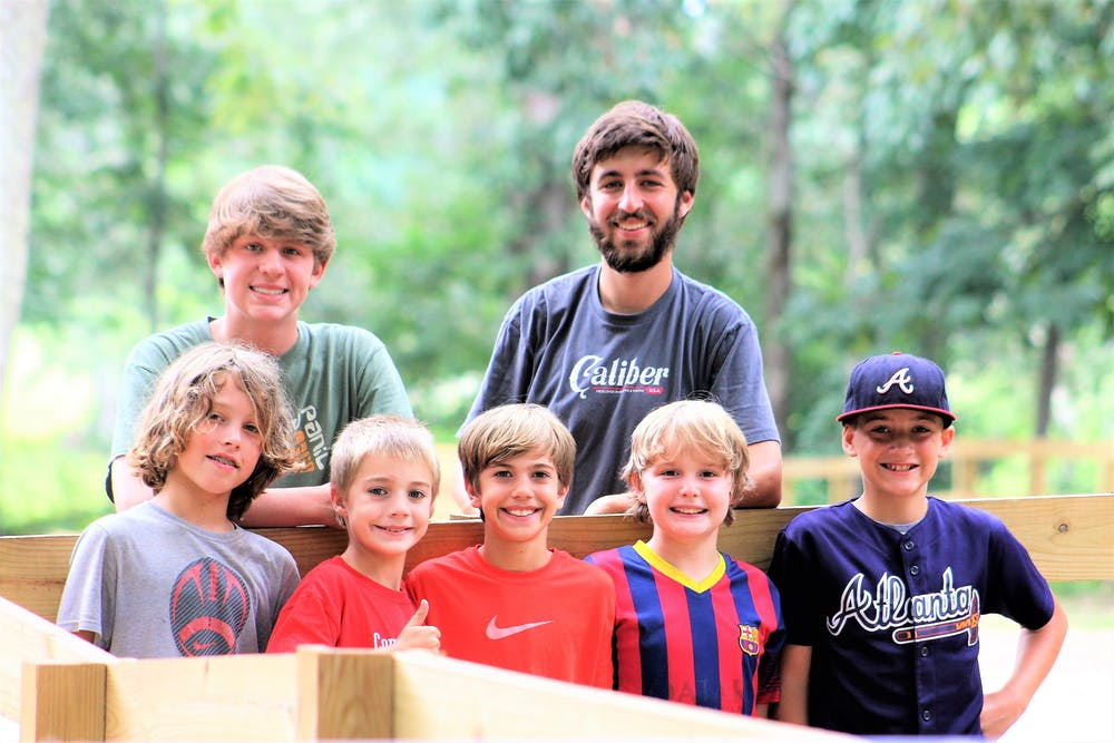 Camp counselors and kids.jpg?ixlib=rails 2.1
