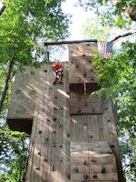 Outdoor climbing tower.jpg?ixlib=rails 2.1
