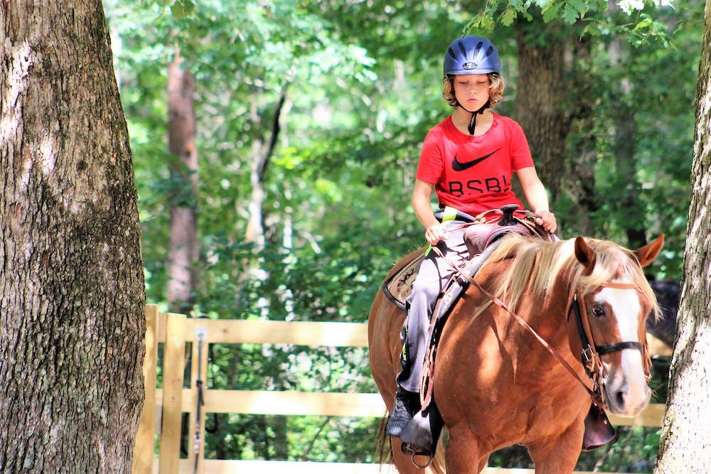 Riding horses at summer camp.jpg?ixlib=rails 2.1