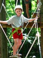 Climbing ropes course outside.jpg?ixlib=rails 2.1