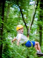 Ropes course swing.jpg?ixlib=rails 2.1