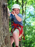 Climbing tree.jpg?ixlib=rails 2.1