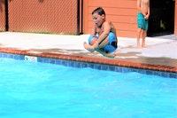 Swimming pool cannonball.jpg?ixlib=rails 2.1