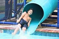 Swimming pool waterslide.jpg?ixlib=rails 2.1