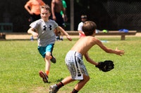 Outdoor baseball athletics.jpg?ixlib=rails 2.1