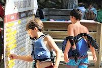 Swimming buddy check in.jpg?ixlib=rails 2.1