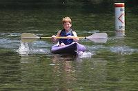 Kayak on alabama river.jpg?ixlib=rails 2.1