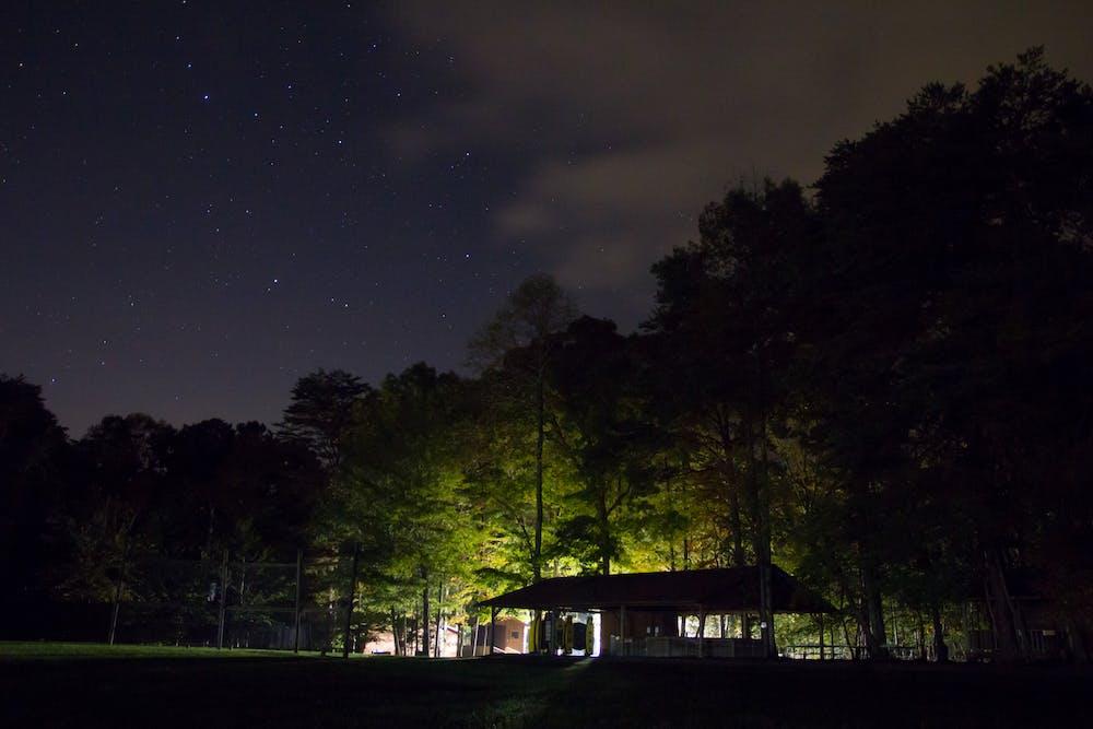 Camp at night.jpg?ixlib=rails 2.1