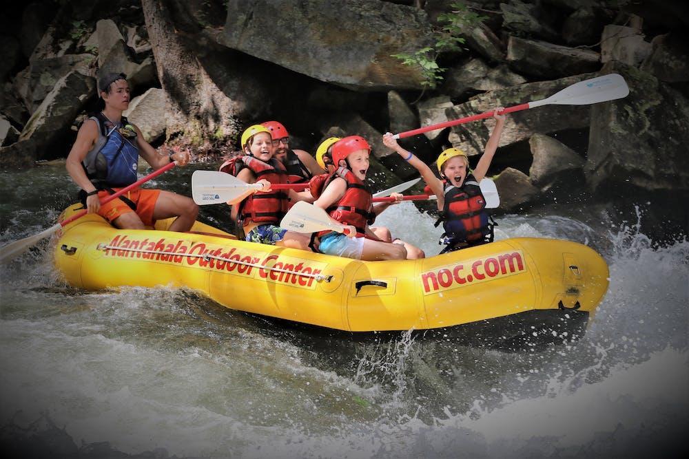 Nantahala river rafting.jpg?ixlib=rails 2.1