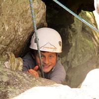 Alabama rock climbing.jpg?ixlib=rails 2.1