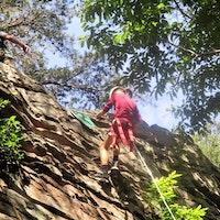 Rapelling down the cliff.jpg?ixlib=rails 2.1